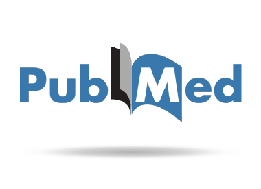 PubMed Searcher
