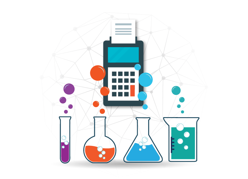 Solution Concentration Calculator The Gadget Store