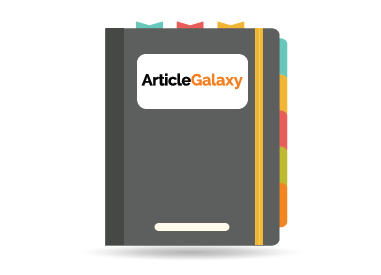 Article Galaxy Widget Citation Viewer