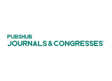 PubsHub Journal & Congress Finder