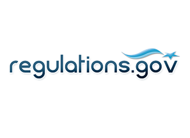 U.S. Federal Regulations Searcher