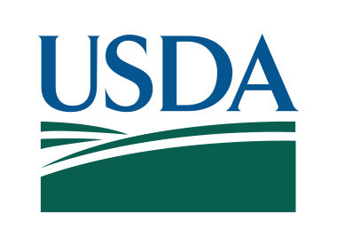 USDA Food Composition Data Finder