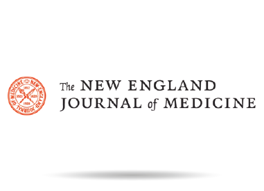 NEJM Weekly Updates Finder
