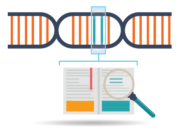 CRISPR/Cas9 Experiments Searcher